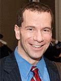 Jeff Cohen
